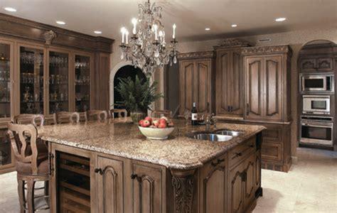 traditional kitchen island world kitchen designs traditional kitchen denver by kitchens by wedgewood