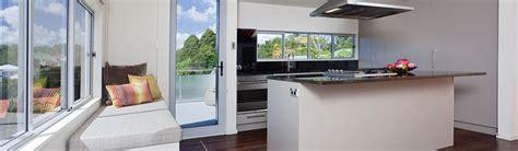 small kitchen design nz interior design kitchen dining bedroom bathroom 5440