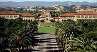 eLagaan to participate in Santa Clara University's Startup ...