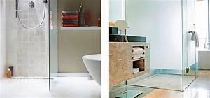 Duschboard Mit Integrierter Ablaufrinne : duschelement begehbare duschtasse duschboard bodengleiche ~ Sanjose-hotels-ca.com Haus und Dekorationen
