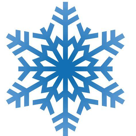 Disney Frozen Snowflake Background by Disney Frozen Silhouette Clipart Clipart Suggest