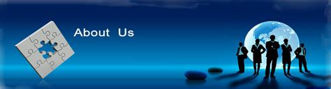 Servernet Services  About Us