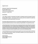 Pics Photos Letter Of Recommendation For Graduate School Letters Of Recommendation For Graduate School 15 7 Graduate School Recommendation Letter Sample Expense Sample Recommendation Letter For Graduate School 8