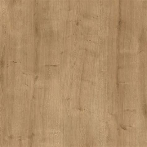 egger natural arlington oak worktop  st