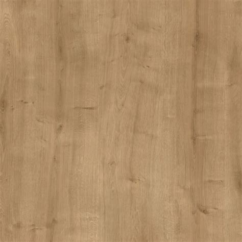 Egger Natural Arlington Oak Worktop H3303 ST10