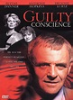 Guilty Conscience (DVD, 2003) for sale online | eBay
