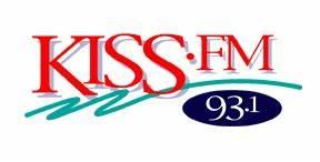 93 1 KISS FM – Today s Best Mix – El Paso Pop Radio