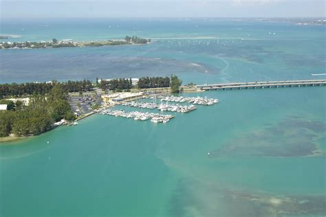 Sarasota Boat Club by Sarasota Yacht Club In Sarasota Fl United States