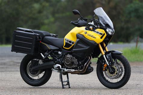 yamaha tenere review 2016 yamaha xtz1200e tenere bikeonline au