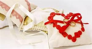 Ringkissen Selber Nähen : 17 best images about ringkissen on pinterest shops vintage and wedding ring ~ Frokenaadalensverden.com Haus und Dekorationen