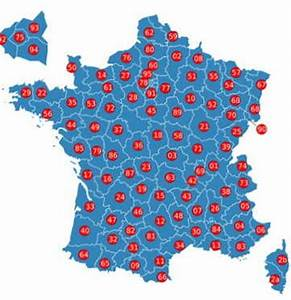Immatriculation Voiture étrangère En France : certificat d 39 immatriculation ex carte grise en ligne ~ Gottalentnigeria.com Avis de Voitures