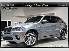 Sell used 2013 BMW X5 xDrive 50i M SPORT Performance