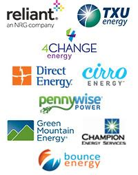 light companies in houston with no deposit houston tx electricity compare the cheapest electric rates