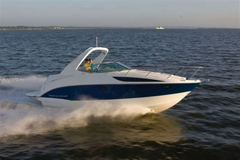 Boat Brands Starting With W by 2011 Bayliner 285 Cruiser Boat Review Boatdealers Ca
