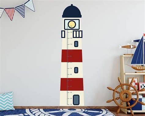 Wandtattoos Kinderzimmer Auf Raufaser by Wandtattoo Auf Raufaser Wandtattoo Auf Rauhfaser
