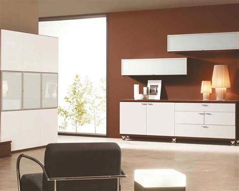 vitrinas  aparadores muebles modernos  tu salon