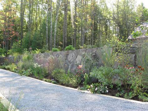 deer resistant woodland garden design deer resistance