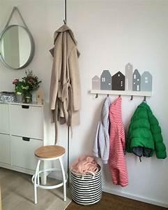 Garderobe Baum Ikea : best 25 garderobe kinder ideas on pinterest garderobe f r kinder kindergarderobe and ~ Eleganceandgraceweddings.com Haus und Dekorationen