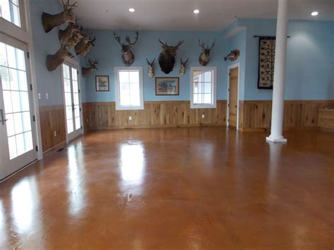 dos  donts  matching wall paint  floors
