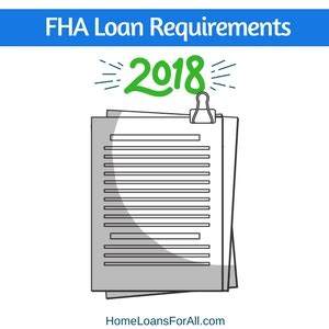 Fha Home Loans  Apply For A 35% Down Mortgage Today. Fresno Christian School Jackson Annuity Login. Time Warner Round Rock Office. Mortgage Companies In Arkansas. Bellevue College Online Classes. Auto Insurance Florida Cheap. Schools For Nursing In California. Most Luxurious Hotels In Dubai. Jeffers Mortuary Greeneville Tn