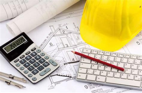 Cost Construction Estimates - The Ideal Estimation ...