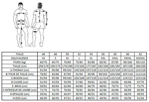 jeux de cuisine de 2012 toutsurtout biz correspondance taille costume homme