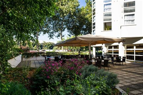 restaurant cote cuisine reims hotel campanile reims centre cathédrale hotel