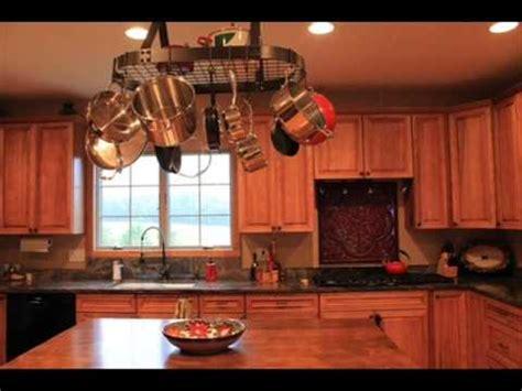 kitchen island hanging pot racks oval pot rack low ceiling pot rack ceiling 8181