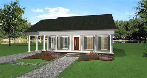 southern style house plans cedar run southern style home plan 028d 0059 house plans