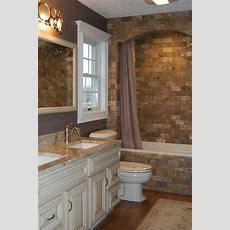 Top 10 Master Bathroom Design Ideas For 2018 Ecotek