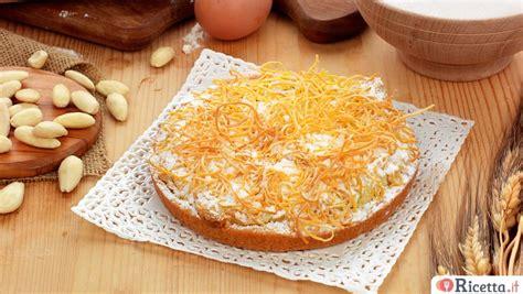 Torta Tagliatelle Mantovana by Ricerca Ricette Con Tagliatelle Ricetta It