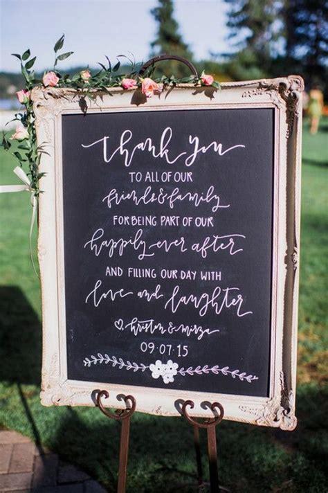 vintage frames wedding decor ideas deer pearl flowers