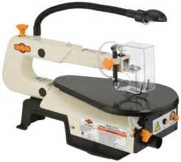 Portable Band Saw Stand by Scroll Saw Reviews The Ultimate Buyer S Guide