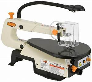 Brands Archives - Scroll Saw Reviews