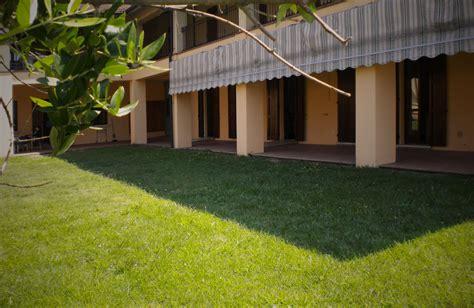 Comunita Il Gabbiano Comunit 224 Residenziale Per Anziani Casa Garda Gabbiano