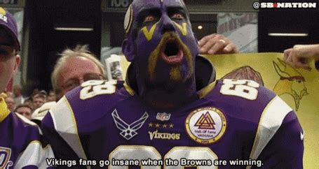 terrifying vikings fan  haunt  dreams sbnationcom