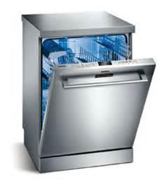 des lave vaisselles 233 conomiques et silencieux inspiration cuisine le magazine de la cuisine