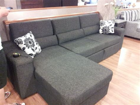 L Shaped Sleeper Sofa by L Shaped Sofa Ikea Widened Seat Selection All About