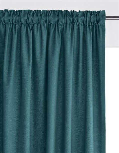 comment bien choisir ses rideaux d 233 coration