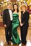 Pictures & Photos of Sylvia Drescher - IMDb