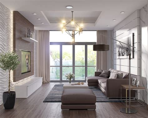 natural side  neutral color palettes  inspiring homes