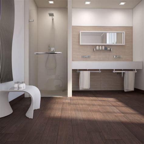badezimmer holzfliesen badezimmer platten fugen reinigen speyeder