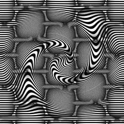 Kinetic art numero 002a by Baartman on DeviantArt