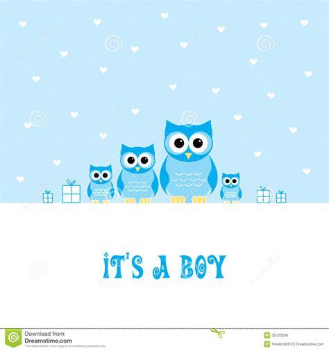 boy stock vector illustration  face child paper