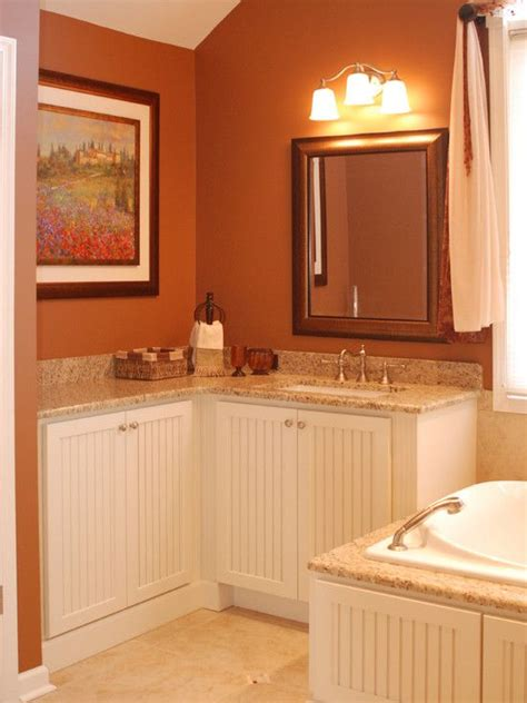 rust color design pictures remodel decor  ideas