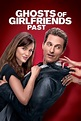 Ghosts of Girlfriends Past (2009) - Posters — The Movie ...