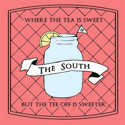 Simply Southern Sayings South