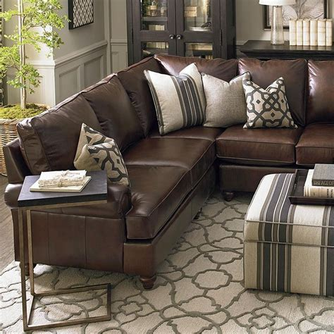 L Shaped Bed Settee by 15 Large Sectional Sofas That Will Fit Perfectly Into Your