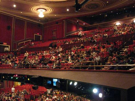 broadway theatre yelp