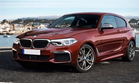 2019 Bmw 1 Series by 2019 Bmw 1 Series Concept Price Specs And Design